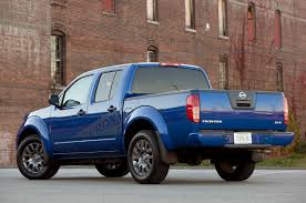Top Ten Cheap Trucks Five Reasons The Nissan Frontier Continues To Sell 2018 Midsize Rugged Pickup Truck Usa Brims Import Trucks Pvt Ltd Dealersbharatbenz In Jabalpur Grey 2017 Sv Crew Cab 4x2 Pickup Tates Center S King 42 Roadblazingcom Dhs Budget 2000 Se 4x4 Accsories Gearfrontier Gear Price Trims Options Specs Photos Reviews Review Gallery Top Speed Reno Nv Of