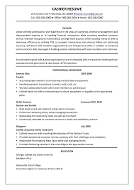 Sample Speech Pathology Resume – Kinali.co 25 Examples Slp Cover Letter 7k Free Example Rumes Formats Speech Language Pathology Resume Luxury Pathologist 11 Template Fair Slpa Pinterest School Best Of Beautiful Therapist Atclgrain Therapist Nutritionist Of A And Sample Speech Pathology Resume Kinalico Therapy Assistant Lovely Ellie Russell Aba 97