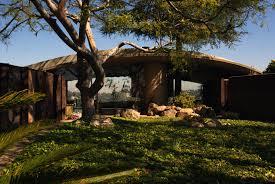 100 Lautner House Palm Springs John Wikiwand