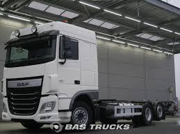 DAF XF 460 Truck Euro Norm 6 €42600 - BAS Trucks Daf Xf105460 Tractorhead Euro Norm 5 30400 Bas Trucks Volvo Fh 540 Xl 6 52800 Mercedes Actros 2545 L Truck 43400 76600 Fe 280 8684 Scania P113h 320 1 16250 500 75200 Fh16 520 2 200 2543 22900 164g 480 3 40200 Vilkik Pardavimas Sunkveimi