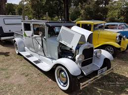 1929 Ford Model A Custom Twin Cab Truck Hot Rod | Covers A 1… | Flickr 1956 Ford Truck Classic Rat Rod Hot 1936 Ford Pickup A New Life For An Old Photo Gallery 1964 Econoline Is Oldschool Hot Rod Fordtruckscom 1928 Trucks Roadster Pictures Cars 1932 Truck Street Deuce Steel Vintage 32 Rat 1949 F1 2016 Kavalcade Of Kool Youtube 1955 F100 Los Angeles Car Dealer Locates Owned By Ed Roth News Tagged Killfab Clothing Co Posies Rods And Customs Super Slide Springs Parts