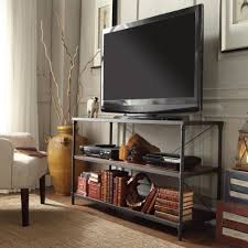 Accessories: TV Cabinet Industrial Modern Furniture - 50 ... Bedroom Fabulous Industrial Bathroom Full Bed Industrial Home Decor Teresting Rustic Designs To Home Design Bowldertcom View Modern Decor Planning Fantastical Kitchen Ideas Featuring Likable Brown Wooden Interior Decoration Cheap Lovely Under 126 Best Images On Pinterest Advertising Guide Froy Blog Cool Living Room Awesome And Beautiful Plants In Homes 47 For Decorating With Inspiration Mariapngt Color Trends Gallery