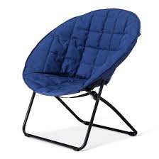 Dish Chair Sherpa Black by Sherpa Dish Chair Room Essentials 28 Images Quilted Dish