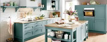 küchen entdecken schaffrath ihr möbelhaus