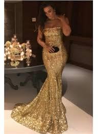 quality evening dresses popular evening dresses