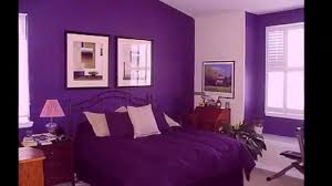 Here Incredible Half Wall Ideas For Your Home Decor Youtube