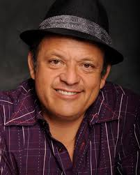 How Paul Rodriguez Took An Unexpected Turn In College And Landed In ... Call Me Lucky A Film By Bobcat Goldthwait Stand Up Part 1 Top Story Weekly Youtube Johnny Cunningham News Photo Stock Photos Images Page 2 Alamy 3102018 Rsdowrcom Cult Film Tv Geek Blog 84 Bobs Burgers Season 4 Rotten Tomatoes 102115 Syracuse New Times Issuu Bob Meat Live In Amazoncom Its A Thing You Wouldnt Uerstand Digital Views 8512 812