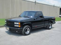 1990 Chevrolet Silverado For Sale #1155216 - Hemmings Motor News 2017 Chevrolet Silverado Nceptcarzcom Pin By Ron Clark On Chevy Trucks Pinterest 1990 Ss 454 C1500 Street Truck Custom 2wd Intimidator Ss 2006 Picture 2 Of 17 Fichevrolet 14203022268jpg Wikimedia Commons 1993 Connors Motorcar Company Autotive99com Old Photos Collection All Free Found This Door That Eye Cathcing 1999 Pictures Information Specs For Sale 1954707 Hemmings Motor News Youtube