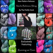 New Designs & Coupon! In The Light By Casey Daycrosier Malabrigo Mechita In Ravelry Coupon Discount Cherry Culture April 2018 All Categories Sentry Box Designs Black Friday Cyber Monday Sale My Store Julie Lauralee On Twitter Permafrost Ewarmer Pattern Is Live Knitting Pattern Douro Baby Romper And Dress Knitting Simply Socks Yarn Co Blog Derby Divas Free With Good Morning Raindrop The Little Fox Now Available Redeeming Your Golden Ticket Plucky Knitter Lazy Hobbyhopper 70 Off Etsy Littletheorem New Year