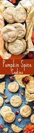 Pumpkin Spice Frappuccino Recipe Starbucks by Best 25 Pumpkin Spice Coffee Ideas On Pinterest Pumpkin Spice