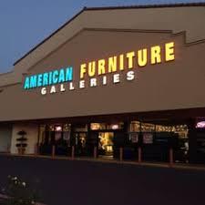 American Furniture Galleries 199 s & 134 Reviews