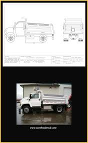 CAD Drawings | Northend Truck Equipment 25 Best Future Project Truck Images On Pinterest Ford Trucks 2011 Used Dodge Ram 1500 At The Internet Car Lot Serving Omaha Iid Vehicle Accsories Klute Truck Equipment Repurposed Vintage Fniture Home Accsories And More The Now Standard Service Body With Ez Dumper Dump Insert 20110708 Dcu Deluxe Commercial Unit Series Caps Are Towing Companies Ne Wrecker Services 24 Hour Sid Dillon Buick Gmc Fremont Lavista