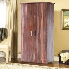 Solid Wood Modern Armoire Wardrobe Kincaid Armoire Solid Wood For Sale In Arlington Tx 5miles Buy Amazoncom Jewelry Cabinet Storage Chest Stand Organizer Belham Living Swivel Cheval Mirror Hayneedle South Shore Wardrobe Closet Perfect Bedroom European Drawer Wood 1 Door Sauder Palladia Select Cherry Armoire411843 The Home Depot 4 Solid Tall Narrow Handmade Custom Craft Patch Sad Tale Of The Halffinished Vintage French Painted Wooden At Pamono Century Burlwood Lacquered Midcentury Modern Louis