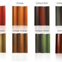 Monier Roof Tile Colours by Monier Roof Tile Colors Letheacoudre Com
