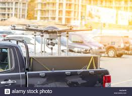 Big Custom Made Drone Over Picup Truck Trunk. Heavy UAV Hexacopter ... Truck Fuse Box Complete Wiring Diagrams Opened Modern Silver Trunk Pickup View From Angle Isolated On Homemade Bed Drawers Youtube 2012 Ram 2500 Reviews And Rating Motor Trend Test Driving Life Honda Ridgeline Trucks 493x10 Black Alinum Tool Trailer 2015 Toyota Tundra 4wd Crewmax 57l V8 6spd At 1794 Gator Gtourtrk452212 Pack Utility 45 X 22 27 Pssl Fabric Collapsible Toys Storage Bin Car Room Amazoncom Envelope Style Mesh Cargo Net For Ford F Gtourtrk30hs 30x27 With Casters Idjnow Floor Pet Mat Protector Dog Cat Sleep Rest
