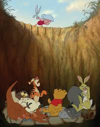 16 Best Winnie The Pooh by Back To The Days Of Christopher Robin U0026 Pooh Animation Magazine