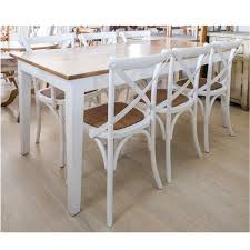 Welcome And Bienvenue To Fleur Furniture