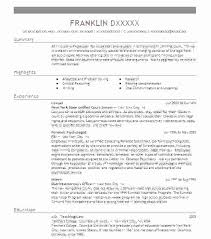 Resume Objective For Legal Secretary Position Assistant Sample Template Best Lawyer