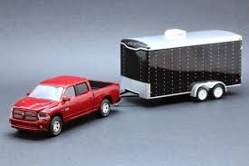 Diecast Hobbist: 2014 Dodge Ram 1500 And Enclosed Car Hauler Trucks N Toys Blog Dodge Ram Vehicle Sales Tomy 116 Big Farm Case Ih 3500 Pickup With Gooseneck Trailer Toy Wow 2007 Hot Wheels 1500 Black W Red Flames Die Cast Off Teskeys Saddle Shop Country Dually 33 Best Dodge Ram Bull Bar Otoriyocecom Sixty Four Ever Diecast 2014 Sport By Greenlight The Crittden Automotive Library Hobbies Cars Vans Find Racing Champions Products Truck 5inch Model Free Shipping On 1995 Wiki Fandom Powered Wikia Srt10 Matchbox