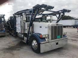100 Craigslist Cars And Trucks For Sale Houston Tx PETERBILT Car Carrier