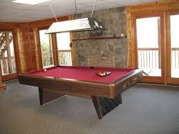 Dining Room Pool Table Combo by Dining Room Table Pool Table Combination Best 25 Pool Table