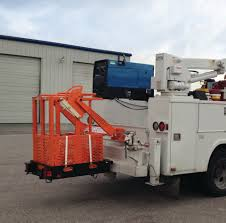 Diversified Products Fall Arrest Service Crane Basket In Lifting ... Imt Adds Kahn Truck Equipment As Distributor Trailerbody Builders 2018 H Trsa 85x16 Kevin Clark On Twitter Company Is Diversified Services Kalida Ohios Most Fabricators Inc Off Road Water Tankers Soil Stabilization 2019 And Rsa 55x12 Mesa Az 5002690665 Sales Home Facebook Sallite Truck Wikipedia Fruehauf Trailer Cporation 55x10