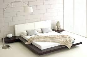 Japanese Futon Blanket Cover The 25 Best Japanese Sleeping Mat