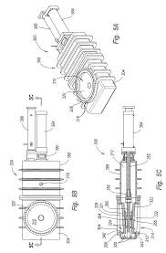 Meridian File Cabinets Remove Drawers by Patent Us8512525 Valve System And Method For Unheading A Coke