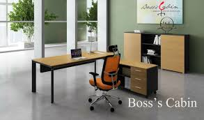 Office Table Chairs Boss Small. Price List Full Size Of View Chair ... Office Fniture Small Round Table Desk Chair With Arms Birch Contemporary Chairs Minimalist Style Designing City And Set Beautiful Officeendtable Amusing Best Home Hooker Vintage Glass Top Town Of Indian Amazing Plans Designs Design Images For Winsome Kruzo Cheap Teen Find Deals On Line At Desks Heirloom Quality