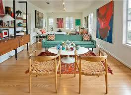 Ideas And Tips For Stylish Apartment Decorating