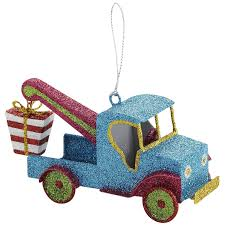 Support Your Local Tower & Get A Tow Truck Ornament At Your Local ... Towing Clovis 247 The Closest Cheap Tow Truck Service Nearby Amherst Ny Services Good Guys Automotive Tramissions A Tow Truck Holding A Giant Fiberglass Fish For Local Stock Local Tow Companies Care If You Happen To Overindulge This Holiday Mission Opening Hours 7143 Wren St Bc Kitsap County Washington Heavy Duty 32978600 Metro Auto Recovery And Cleveland Ohio Home Universal Roadside Assistance Milwaukee 4143762107 Operators Police Concerned About Drivers Failing Move Saco Repair I95 Maine Rochester Mn Sac I90 Olmsted