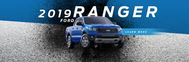 New 2018-2019 And Used Ford Dealer Alvin | Ron Carter Ford Chevrolet Dealer Lansing Mi Feldman Of Vehicle Wraps Lettering Colorwave Graphics The Consumerist Guide To Uerstanding Your Charter Cable Bill Online Inventory Sparta Chevy Trailers New And Used Horse 52006 Bus Auction Sales Report Acvating Retail Grocery Sales Department Zero Experiential 2008 Kenworth T800 Truck Youtube Heres The Secret To Getting A Lower Cable Bill Vox Coach Rental Shuttle Airport 82019 Ford Alvin Ron Carter Bob Jeannotte Buick Gmc In Plymouth Is Your Metro Detroit