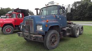 Mack Truck R-600 - YouTube Mack Hoods Cluding Ch Visions Rd Trucks Rmodel Modern Truck General Discussion Bigmatruckscom 1968 R Paint Cross Reference 2 Model Truck Chassis And Frame Parts Item L5144 2000 Tandem Dump Rd688s Trucks Pinterest Similiar Carolina Transport Model Keywords For Sale Used Commercial Boston Nyc Baltimore R600 Youtube Ajax Peterborough Heavy Dealers Volvo Isuzu Clutch 13 Historic Commercial Vehicle Club Of 1979 Rmodel Lowboy Tractor 126758 Miles