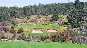Pumpkin Ridge Golf Ghost Creek by Golf 100 Drives And Drams
