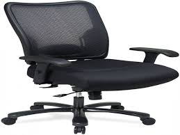 100 Home Office Chairs For Short People Chair Pinterest