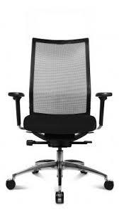 fauteuil bureau haut de gamme fauteuil de bureau haut de gamme ergo médic 100 2 achat fauteuil