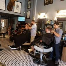 wilson s classic barber shop 76 photos 178 reviews barbers