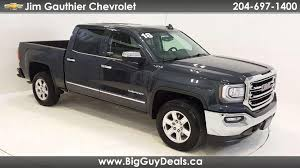 Jim Gauthier Chevrolet In Winnipeg - Used GMC Sierra 1500 Cars ... Stratford Used Gmc Sierra 1500 Vehicles For Sale 2500hd Lunch Truck In Maryland Canteen Tappahannock 2017 Overview Cargurus Sierras For Swift Current Sk Standard Motors Raleigh Nc 27601 Autotrader 2018 Slt 4x4 In Pauls Valley Ok Gonzales Available Wifi Wishek 2008 Smithfield 27577 Boykin Walla