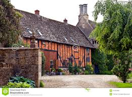Courtyard In Old English Manor And Barn Stock Image - Image: 47250999 144 Best English Country Barn Ideas Images On Pinterest Dream The Dovecote Garden Old Manor House Pig Barn Ref 19749 In West Tithe At Stanway Stanton Cotswolds Uk Stock Saxon Manors One Step Closer To Commercial Zoning Hernando Sun 16th Century Near Dartmouthcoast Homeaway Courtyard In And Image 47250999 Free Images Tree Farm Lawn Mansion Building Home Landscape Water Nature Grass Architecture Quercy Near To Lauzerte Imposing House With Finity Hotel Alfriston Bookingcom Dartmoor Dodford Is A Grade Ii Georgian Manor Beautifully