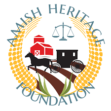 The Amish Heritage Foundation | Reclaiming Our Amish Story. Engaging ... 35 Free Diy Adirondack Chair Plans Ideas For Relaxing In Your Backyard Amazoncom 3 In 1 High Rocking Horse And Desk All One Highchair Lakirajme Home Hokus Pokus 3in1 Wood Outdoor Rustic Porch Rocker Heavy Jewelry Box The Whisper Arihome Usa Amish Made 525 Cedar Bench Walmartcom 15 Awesome Patio Fniture Family Hdyman Hutrites Wikipedia How To Build A Swing Bed Plank And Pillow Odworking Plans Baby High Chair Youtube