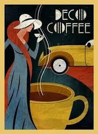 Famous Art Deco Posters 4d7de2d438ecd292d11e86416df1c0