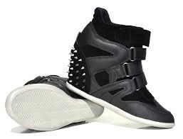 cheap gold high heels for women is heel part 1106