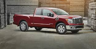 Titan King Cab | Final Nissan Pickup Variant Shown In Chicago ... Nissan Pickup Trucks For Sale Beautiful Brilliant Silver 2018 Bestselling Pickup Trucks In Us Business Insider 1986 Truck Id 26829 1997 Elegant Image 1985 4x4 King Cab For Reviews Pricing Edmunds Lovely Gallery 50 Used Xg2j Mrsullyme 2006 Frontier Se Crew Salewhitetinttanaukn Small Latest 1993 Se Auburn Ss Best Auto Sales Llc Near Ottawa Myers Orlans