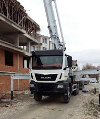 MAN Schwing S-36 X For Sale | Used MAN Schwing S-36 X Concrete ... Concrete Truckmixer Concrete Pump Mk 244 Z 80115 Cifa Spa Buy Beiben Pump Truckbeiben Truck China Hot Sale Xcmg Hb48c 48m Mounted 4x2 Small Mixer And Foton Komatsu Pc200 Convey For Cstruction Pumps Pumps For Sale New Zealand Man Schwing S36 X Used Price Large Saleused Truck 28v975 Truck1 Set Small Sany