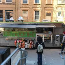 H & J Food Truck - Philadelphia, Pennsylvania - Food Truck, Fast ... 75 Best Colleges For Food 2018 Ranking Franklin Field Penn Quakers Stadium Journey Koja Grille Restaurant Sarah Kho The Urban Hey Day Today Why Youre Seeing More And Hal Trucks On Philly Streets On Campus Pladelphia Admissions Penns Center Innovation Set Up A Quick Stop Steve Case Franklins Table Ultimate Guide To Phillys New Hall New Student Issue Beginners Guide Eating Around Campus