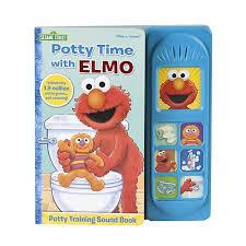 Elmo Potty Chair Gif by Best 25 Elmos Potty Time Ideas On Pinterest Kids Potty Medium