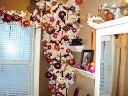 6ft Pre Lit Christmas Tree Tesco by Dollar General Christmas Lights Christmas Lights Decoration