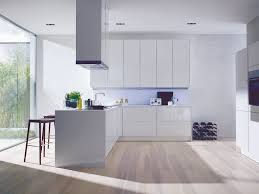 Delta Savile Faucet Amazon by 100 Tall Kitchen Faucet Kitchen Sinks U0026 Kitchen Faucets