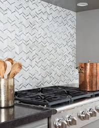 bellew tile and marble co inc tile inspirations