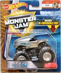 HOT WHEELS 2018 MONSTER JAM MUD #2/6 N.E.A POLICE [0007834] - $6.05 ... Monster Jam Trucks Unboxing Jurassic Attack Playtime Truck Photo Album 2018 Truck And 25 Similar Items The Worlds Best Photos Of Attack Jurassic Flickr Hive Mind Most Badass That Will Crush Anythingjurrasic Hot Wheels 2015 Monster Jam Track Ace Tires Battle Amazoncom Wheels Diecast 124 Grave Diggermohawk Wriorshark Shock 2017 Review Youtube Vehicle Dalmatian Wiki Fandom Powered By Wikia Raymond Es Stadium Tampa Jan U Feb